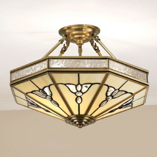 Gladstone Short Pendant (Art Deco, Modern Classic, Traditional, Inverted Pendant) SN03P46